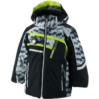 Obermeyer Tomcat Jacket Boys
