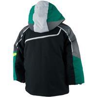 Forevergreen Obermeyer Tomcat Jacket Boys