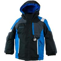 Obermeyer Scout Jacket - Boy's