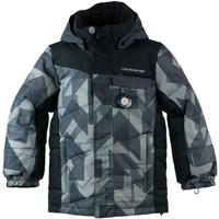 Obermeyer Hawk Jacket Boys
