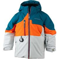 Obermeyer Torque Jacket Boys