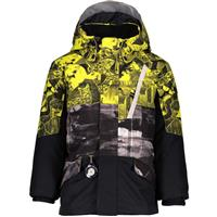 Obermeyer M Way Jacket Toddler