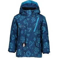 Obermeyer M-Way Jacket - Toddler