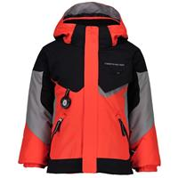 Obermeyer Bolide Jacket Toddler