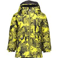 Obermeyer Nebula Jacket Toddler