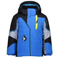 Obermeyer Formation Jacket Youth