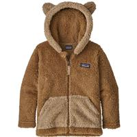 Patagonia Baby Furry Friends Hoody - Youth
