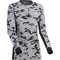 Kari Traa Kongle LS - Women's