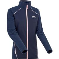 Kari Traa Kari F/Z Fleece - Women's