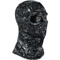 Spyder T Hot Balaclava Girls