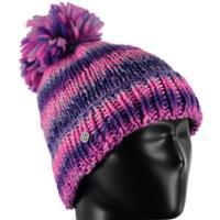 Spyder Twisty Hat Girls