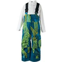 Obermeyer Volt Pant Novelty Boys