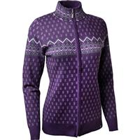 Neve Natalie Full Zip - Women's