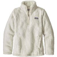 Patagonia Los Gatos 1/4 Zip - Girl's