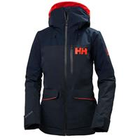 Helly Hansen Powchaser Lifaloft Jacket - Women's