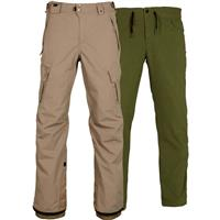 686 Smarty Cargo Pants Mens
