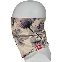 X Ray Floral 686 Roller Face Gaiter