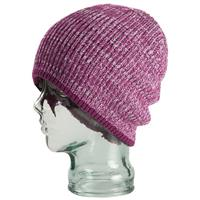 686 Snap Reversible Beanie Womens