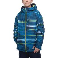 686 Jinx Insulated Jacket Boys