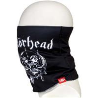 Motorhead 686 Roller Face Gaiter