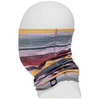 Blanket 686 Roller Face Neck Gaiter Mens