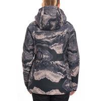 Bellini Sandscape 686 Rumor Insulated Jacket Womens