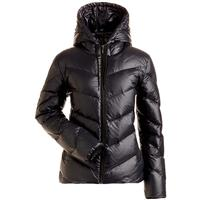 Nils Jayden Short Down Jacket Womens