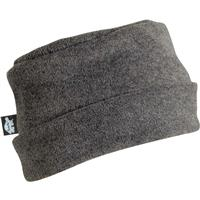 Turtle Fur Chelonia 150 Hat