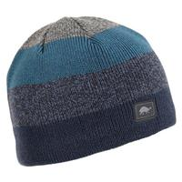 Turtle Fur BTV Ragg Beanie - Kid's