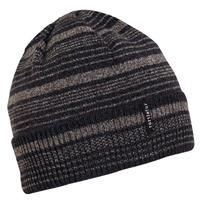 Turtle Fur Farley Ragg Wool Beanie - Men's