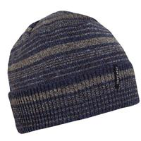 Turtle Fur Farley Ragg Wool Beanie Men's