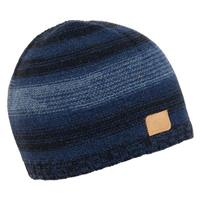 Turtle Fur Rufus Lambs Wool Beanie Men's
