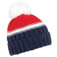 Turtle Fur Aiden Pom Beanie Mens
