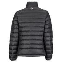 Black Marmot Jena Jacket Womens