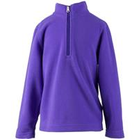 Grapesicle Obermeyer Ultragear 100 Micro Zip Top Youth