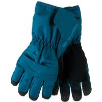 Cove (17066) Obermeyer Gauntlet Glove Youth