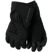 Obermeyer Gauntlet Glove Youth