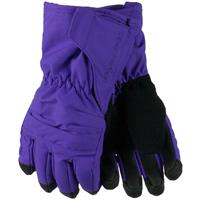 Grapesicle Obermeyer Gauntlet Glove Youth
