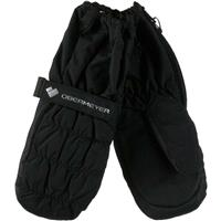 Obermeyer Puffy Down Mitt Youth