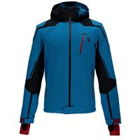 Spyder Bromont Jacket Mens