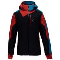 Spyder Vyper Jacket Mens