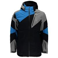 Spyder Leader Jacket Mens