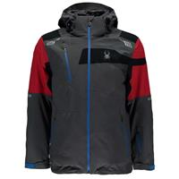 Spyder Titan Jacket Mens
