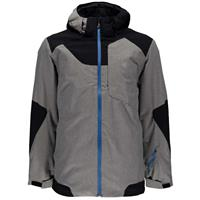 Spyder Chambers Jacket Mens