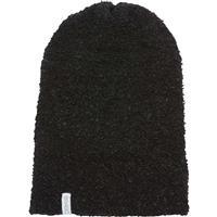 Coal The B4BC SE Beanie - Women's