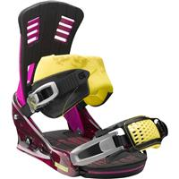 80 Proof Berry Burton Bootlegger Bindings Mens