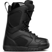 Black ThirtyTwo Exit Snowboard Boots Mens