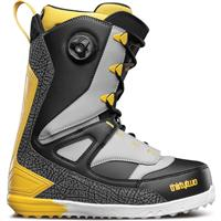 ThirtyTwo Session Grenier Snowboard Boots - Men's