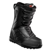 ThirtyTwo Lashed Snowboard Boots Mens