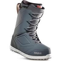 Grey ThirtyTwo Zephyr Snowboard Boots Mens